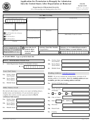 1 131 application for travel document