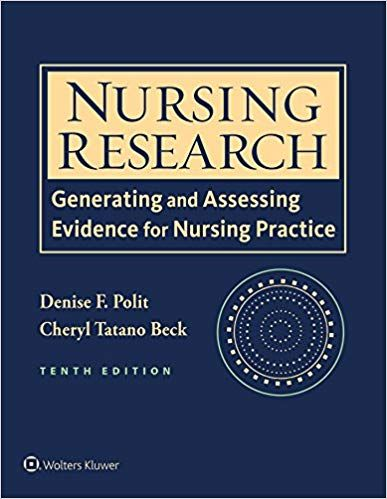 foundations of clinical research applications to practice pdf download