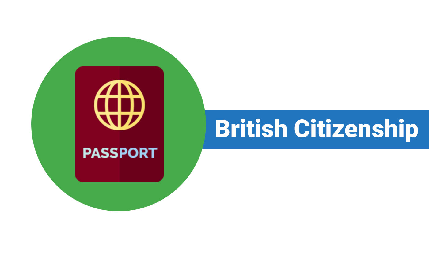 how to apply citizenship application