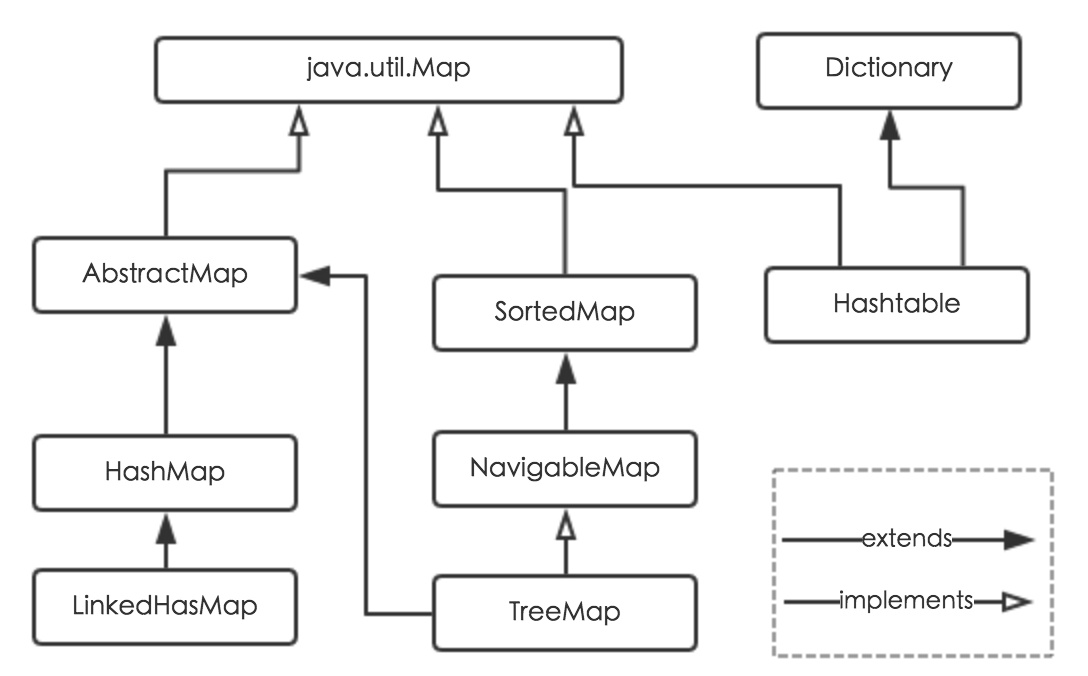 what is an application in java
