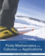 finite mathematics and calculus with applications 9th edition solutions pdf