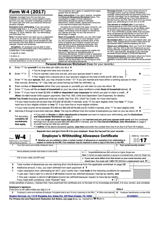 guaranteed income supplement application form 2017