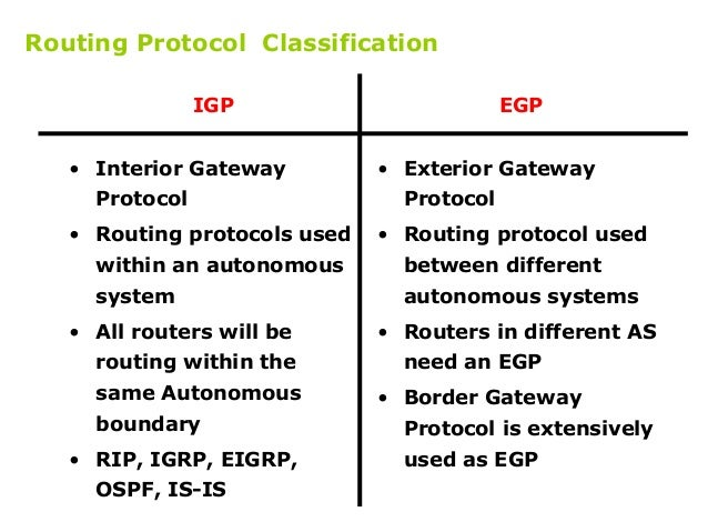difference between application level gateway and circuit level gateway