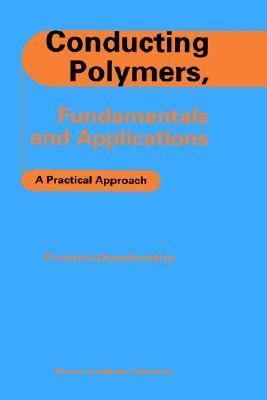 conducting polymers and their applications