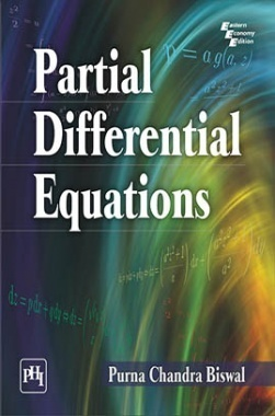application of differential equation in engineering mathematics