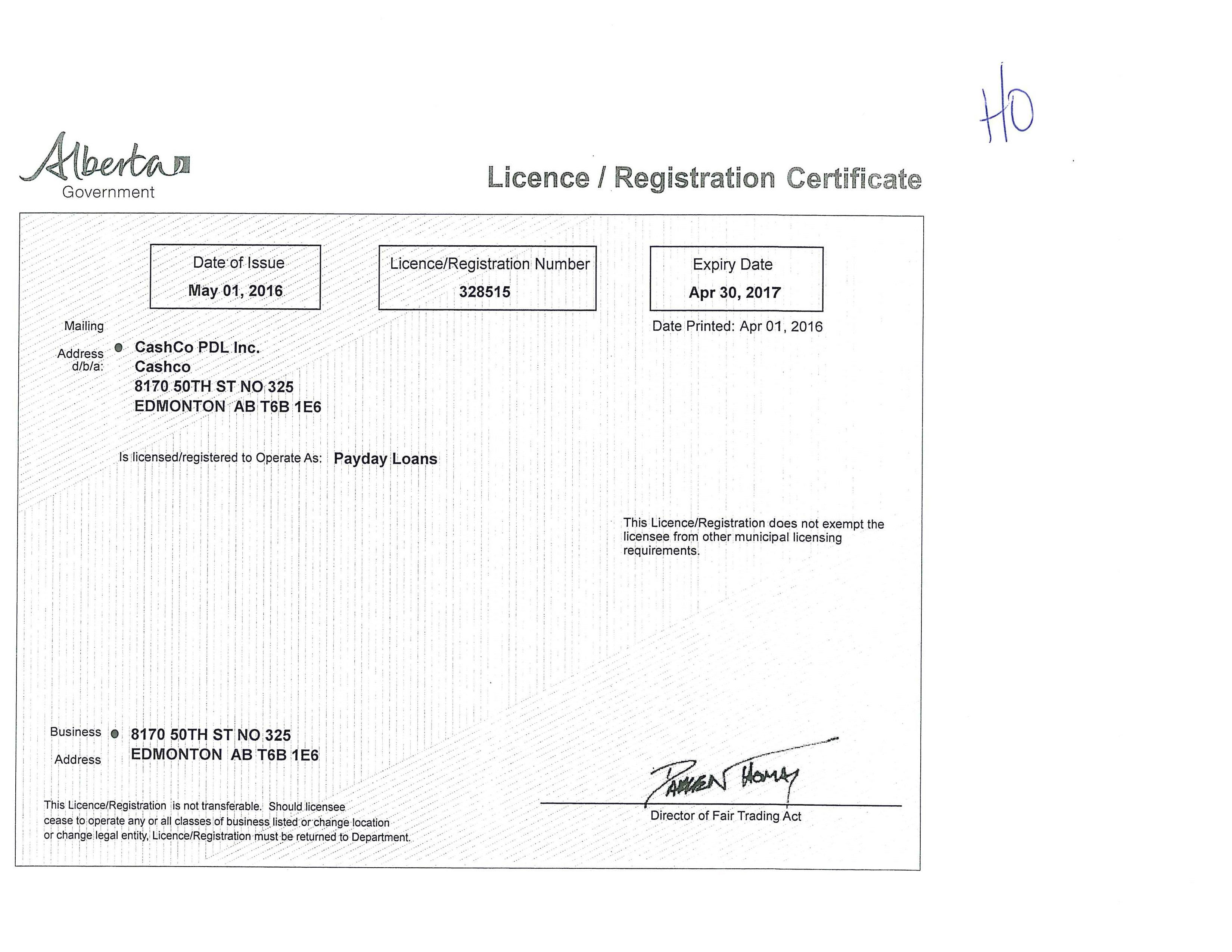 government of canada social insurance number application form