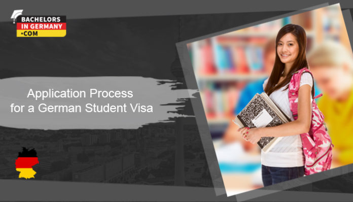 canada study permit online application processing time
