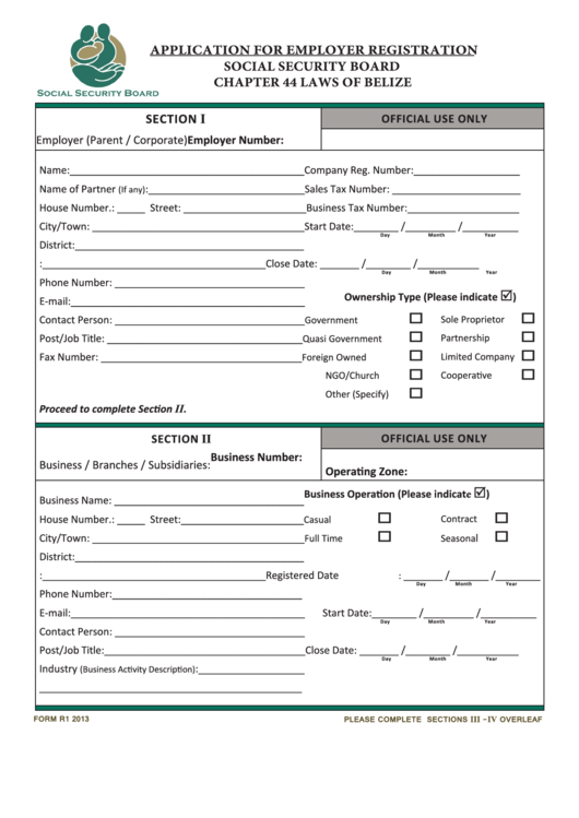 social security early retirement application