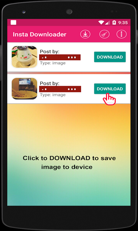 free youtube to mp3 converter application for android