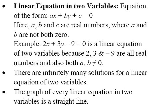complex variables and applications 9th edition solutions