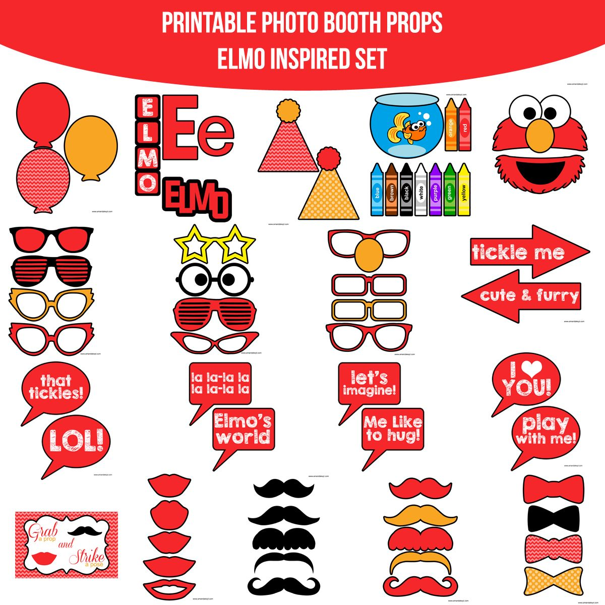 photo booth application free download