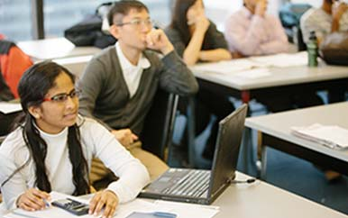 nyit vancouver mba application deadline