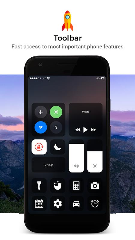 application locker for android phone