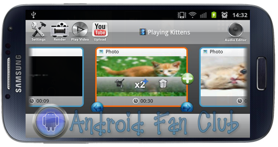 best application for photo editing