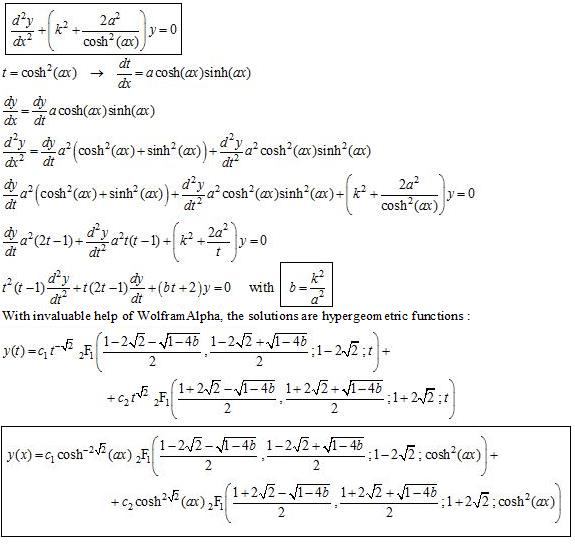 application of taylor series in mechanical engineering