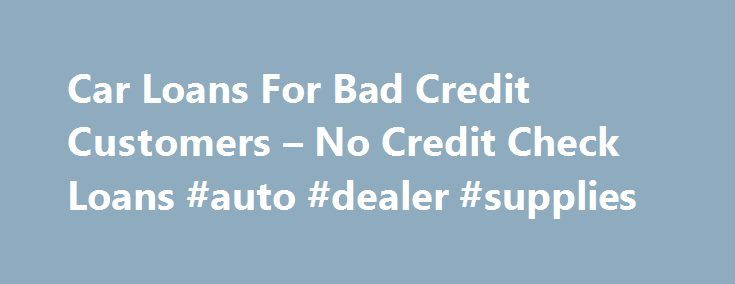 best buy check application status credit card