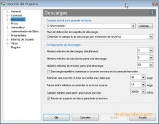 meilleure application download musique android