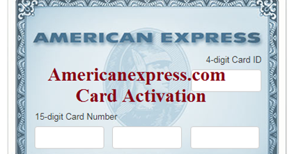 american express application phone number