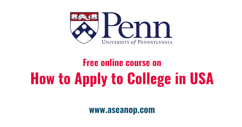 colleges with free online application