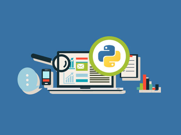 the python mega course build 10 real world applications download