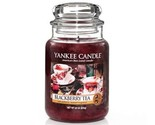 yankee candle job application form