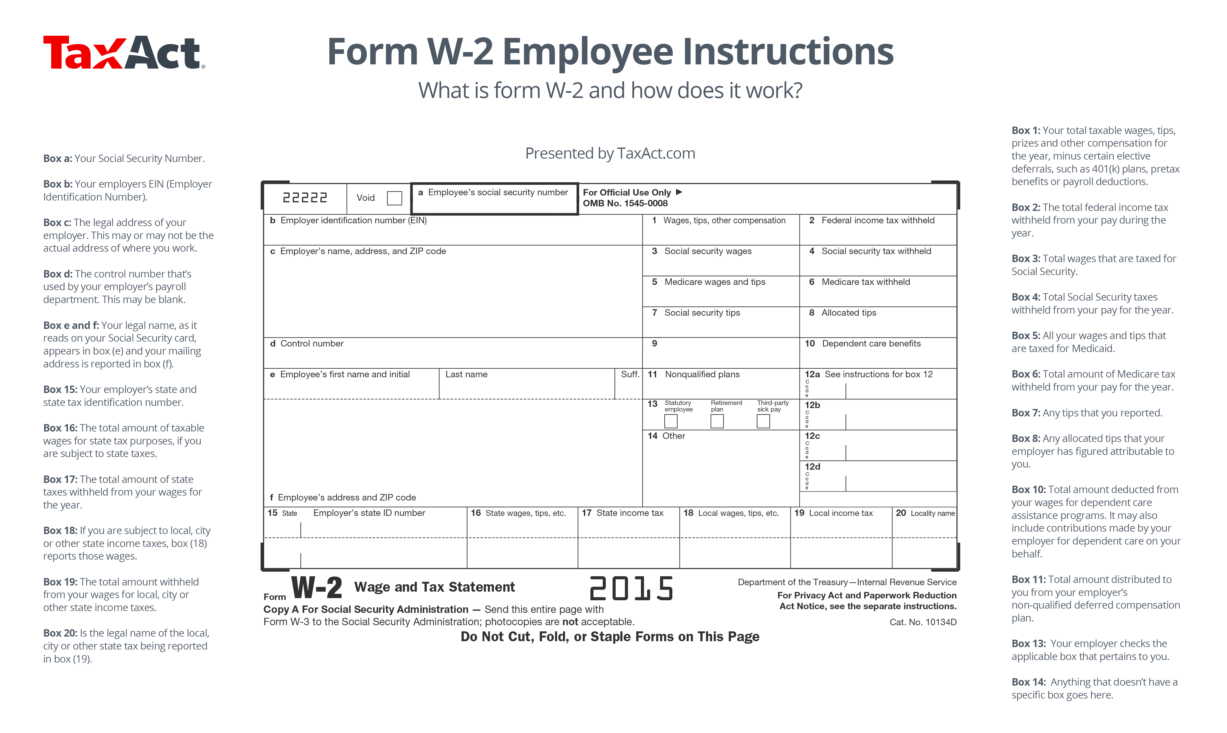 a&w application for employment
