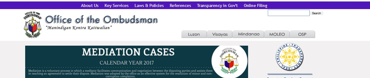 police clearance online application philippines