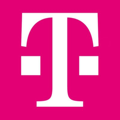 system manager application t mobile