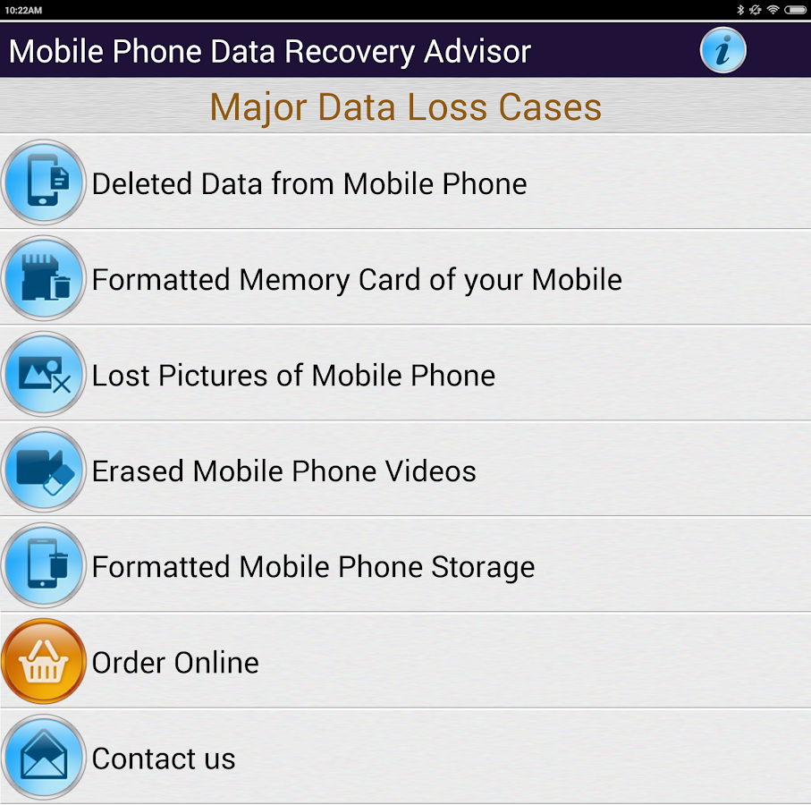 free java download for mobile phones applications