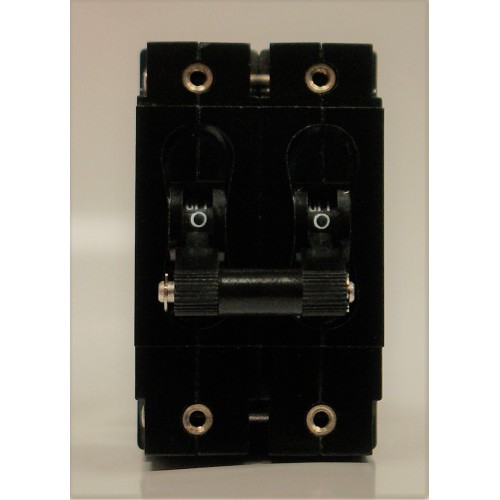 high voltage circuit breakers design and applications
