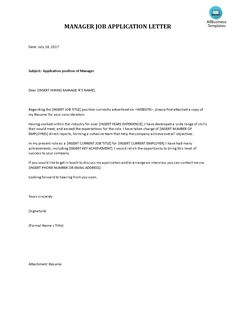 letter accompanying a college application crossword