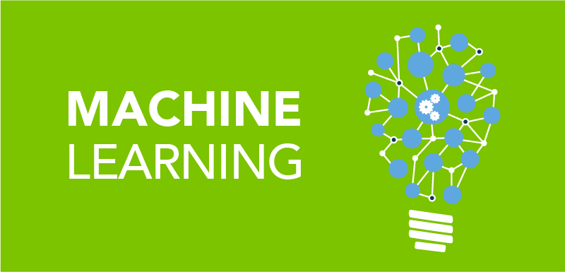 machine learning in business applications