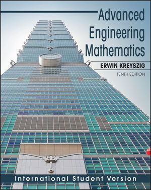 mathematics with applications 10th edition solutions pdf