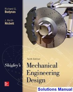 mechanical vibrations theory and applications solution manual pdf