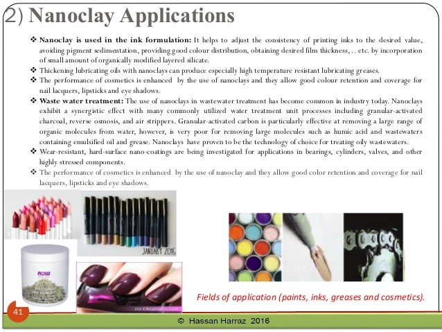 medical applications for 3d printing current and projected uses
