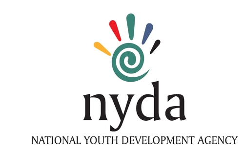 nyda application form for employment