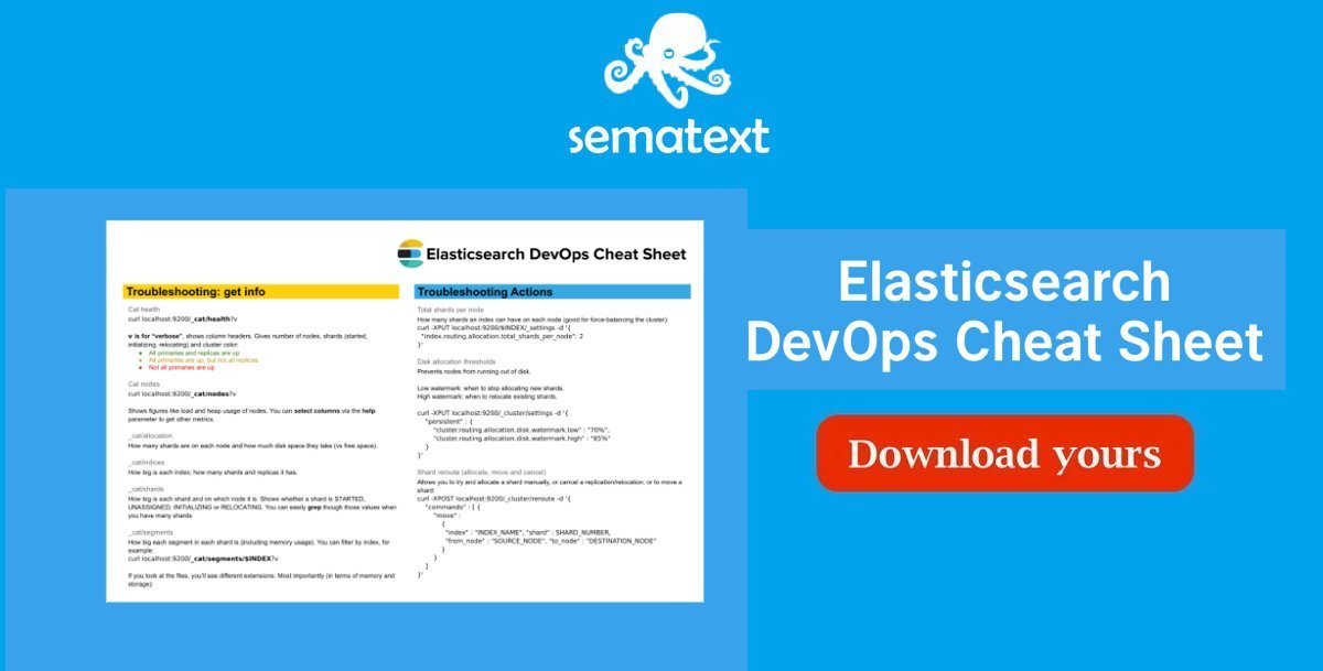 relevant search with applications for solr and elasticsearch