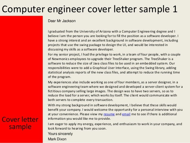 software packages written for engineering applications