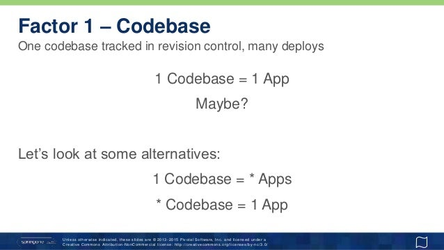 what is meant by native application